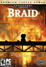 Best braid game for pc Reviews