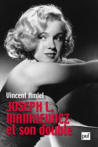 Joseph L. Mankiewicz et son double (Perspectives critiques)