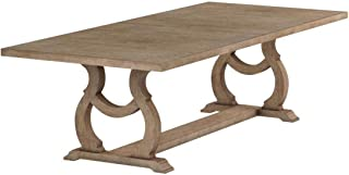 Best dining table with removable leaf Reviews