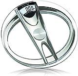 Busirsiz Escalas báscula electrónica for el hogar en Las Escalas del Cuerpo Humano for la Salud saldos de Alta precisión