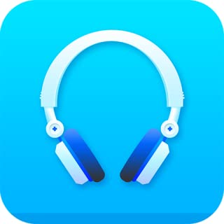 Best free music player endless free songs Reviews
