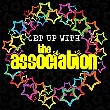 Get up with the Association (Re-Recorded)