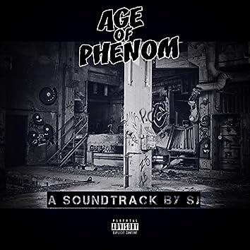 Age of Phenom