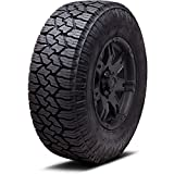 Nitto 255/80R17 Tires - Nitto Exo Grappler Off-Road Radial Tire - 275x70R18 125Q