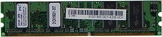 PQI 2601-06B1 DDR-400 DIMM 128MB Memory MDADR206FA 21D018001-207