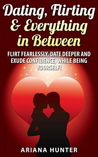 Dating? i flirt.
