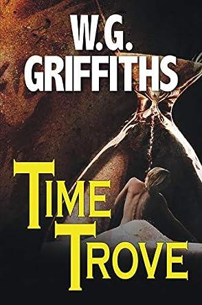 Time Trove