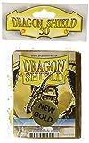 Magic Cards Yugiohs