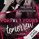 Forever Yours Tomorrow: Time for Passion 3