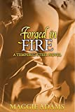 Bargain eBook - Forged in Fire
