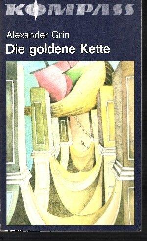 Die goldene Kette