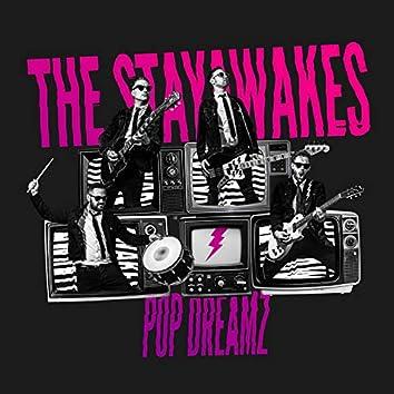 Pop Dreamz