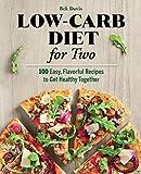 Low Carb Diets - Best Reviews Guide