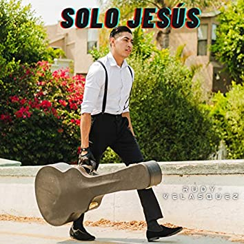 Solo Jesus