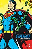 Superman – Adieu, Kryptonite (DC Archives)