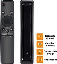 Universal BN59-01259E para Samsung TV Remote BN59-01259B BN59-01260A BN59-01241A (Smart 4K UHD TV 6/7/8/9 Series)