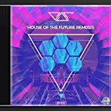 House of the Future (Full Quest Remix)