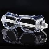 Halsey99 Cubierta de Polvo, Caja de protección contra el Polvo vidrios de los anteojos...