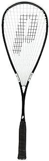 Prince O3 Pro Ramy Ashour Squash Racquet (Pre-Strung)