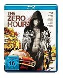 The Zero Hour [Alemania]...