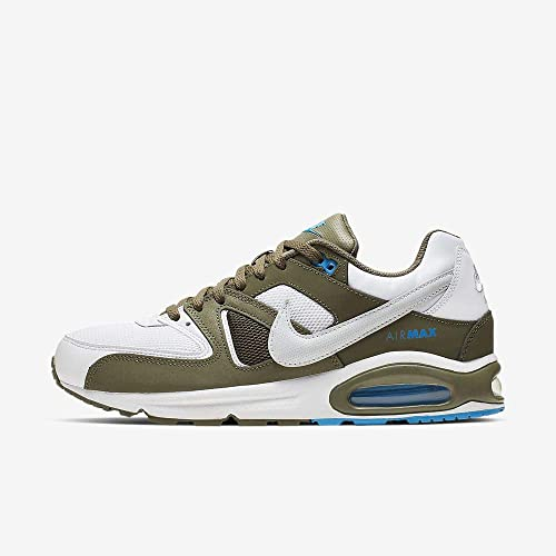 Nike Nike Nike Air Max Command, Chaussures de Gymnastique Homme f30