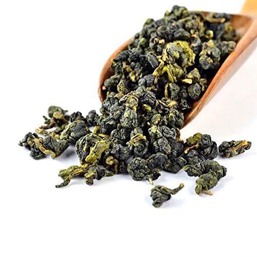 Bacilio 台湾烏龍茶 凍頂烏龍茶 阿里山 高山茶 ウーロン茶 烏龍茶 中国茶 中国台湾産 (150g)