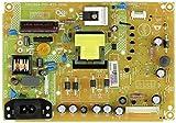 Vizio E241i-A1 Power Supply PLTVCE631UAP1Q (715G5804-P01-W20-001M)