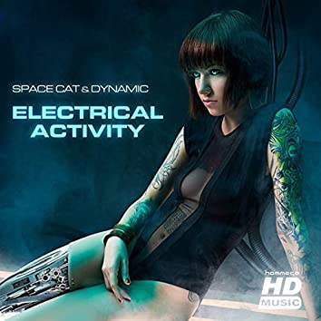 Electrical Activity