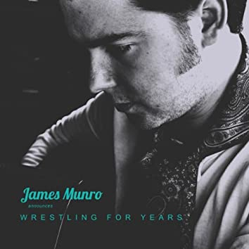 Wrestling for Years