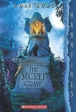 Best the secret grave a haunting novel Reviews