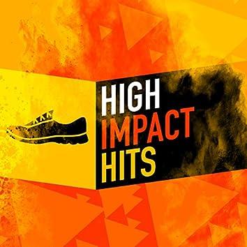 High Impact Hits