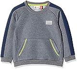 Lego Wear Baby Boys' Sweatshirts