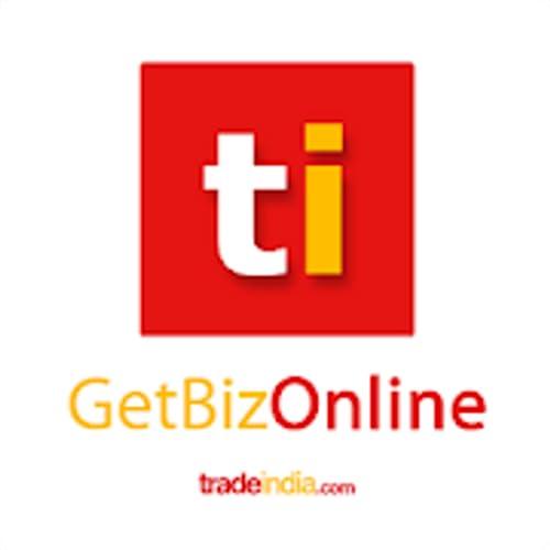GetBizOnline - Website Builder Chatbot App