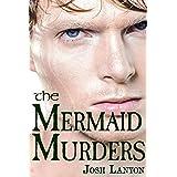 The Mermaid Murders: The Art of Murder I (English Edition)