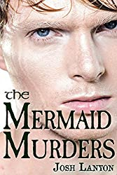 The Mermaid Murders (The Art of Murder #1) 画像