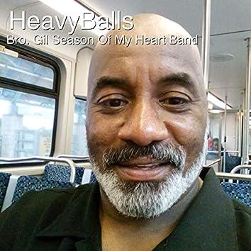 Heavyballs