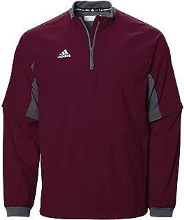 Mens Fielder's Choice Convertible Jacket