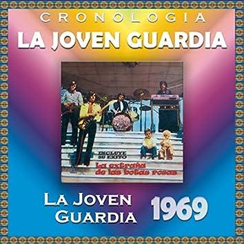 La Joven Guardia Cronología - La Joven Guardia (1969)