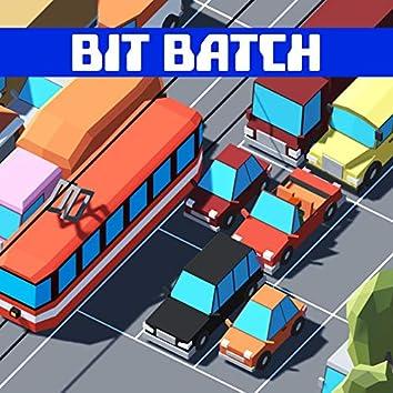 Bit Batch (Imphenzia Games Soundtrack)