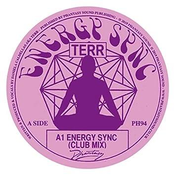 Energy Sync