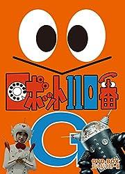 amazon.co.jp DVD-BOX