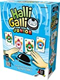Gigamic- Halli Galli Junior, AMHGJ,