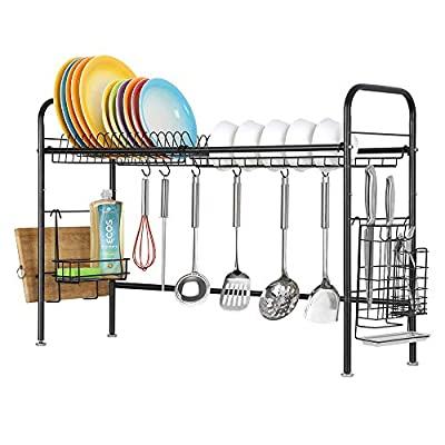 Dish Racks 2 from