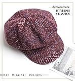 Zoom IMG-2 superora berretto donna invernale inverno