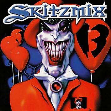 Skitzmix 13