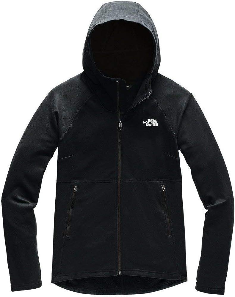 The North Face Women's Canyonlands Hoodie Sweatshirt