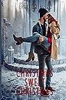 Christmas Sweet Christmas: Christmas's Tales, 2 par Valencia