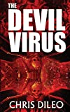 The Devil Virus