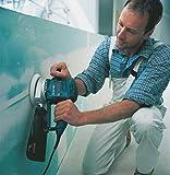 Bosch GEX 150 AC Professional - 9