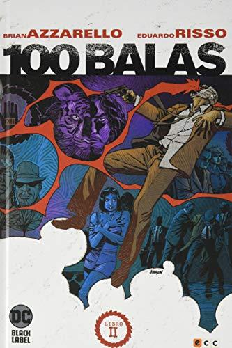 100 Balas Libro 02 De 5